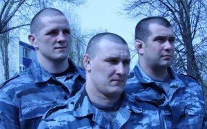 ООО ЧОП «Альфа Черноземье» - Ваша надежная охрана