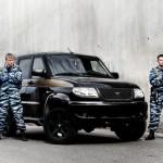 dsc01164-_black-wheels_xtralarge